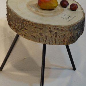Sliver table